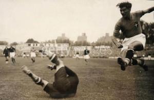 чемпионата мира 1938