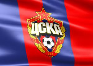 Московский ЦСКА
